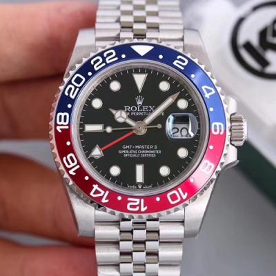 Rolex - 3ARLX621