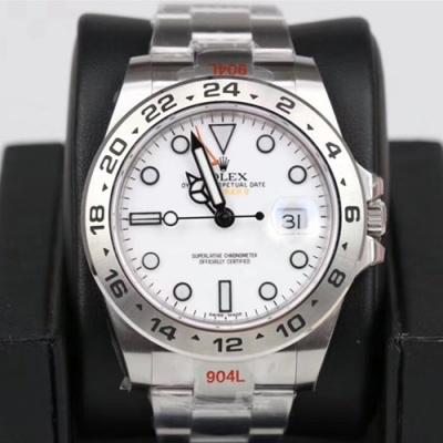 Rolex - 3ARLX627