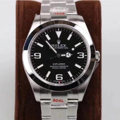 Rolex - 3ARLX629