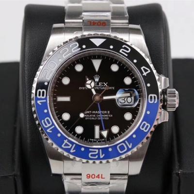 Rolex - 3ARLX635