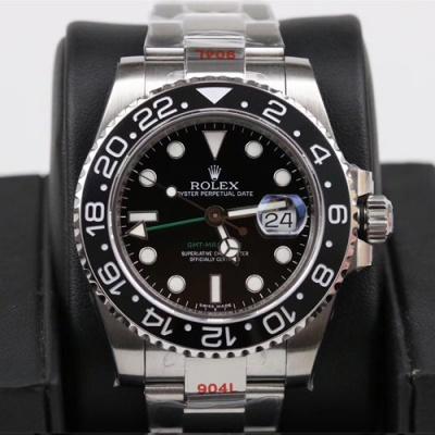 Rolex - 3ARLX636
