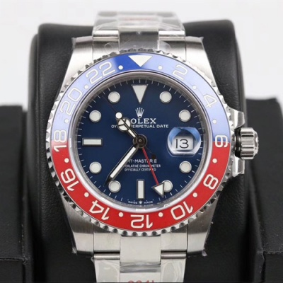 Rolex - 3ARLX637