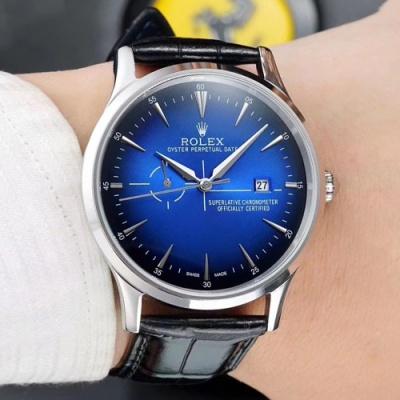 Rolex - 3ARLX639