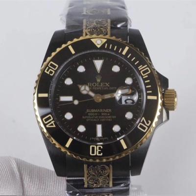 Rolex - 3ARLX654