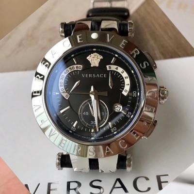 Versace - 3AVS26