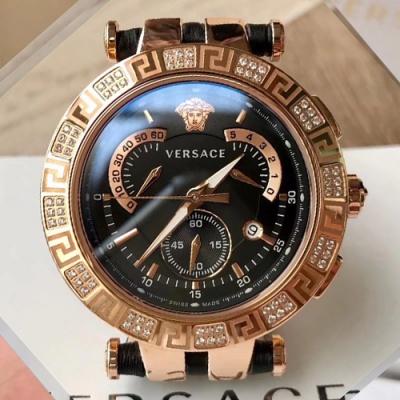 Versace - 3AVS29