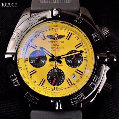Breitling - 3ABRT140