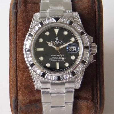 Rolex - 3ARLX661