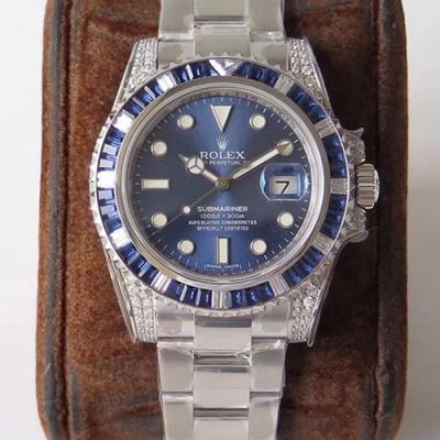 Rolex - 3ARLX662