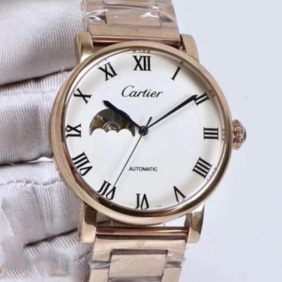 Cartier - 3ACTR568