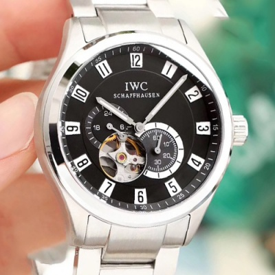 IWC - 3AIWC196