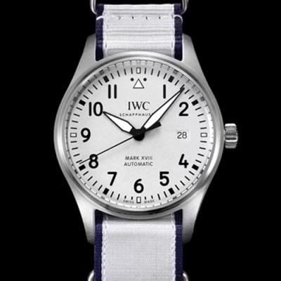 IWC - 3AIWC197