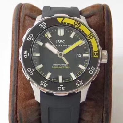 IWC - 3AIWC207