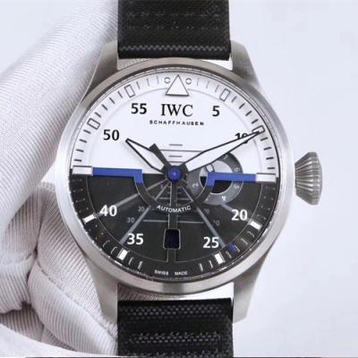 IWC - 3AIWC208