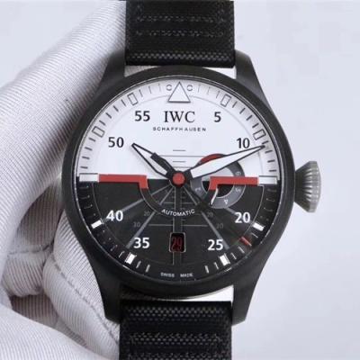 IWC - 3AIWC209