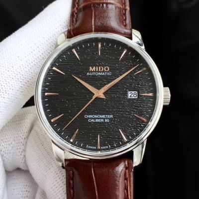 Mido - 3AMID27