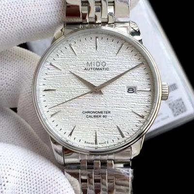 Mido - 3AMID28
