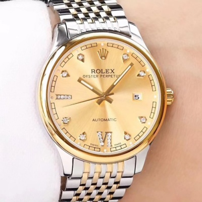 Rolex - 3ARLX674