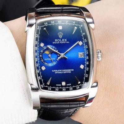Rolex - 3ARLX675