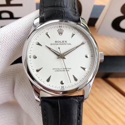 Rolex - 3ARLX677
