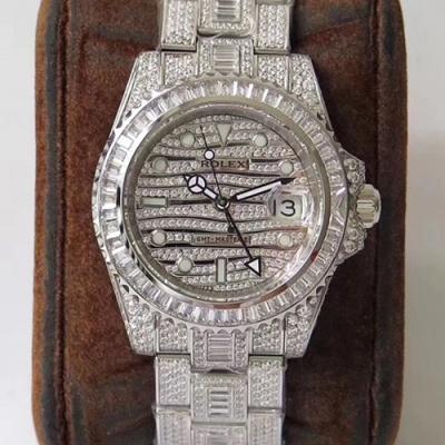 Rolex - 3ARLX681