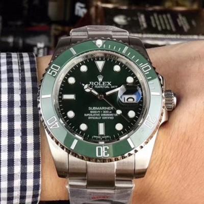 Rolex - 3ARLX685