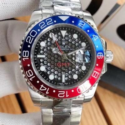 Rolex - 3ARLX686