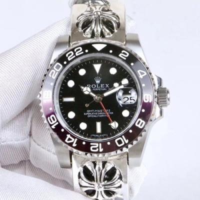 Rolex - 3ARLX696