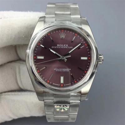 Rolex - 3ARLX700