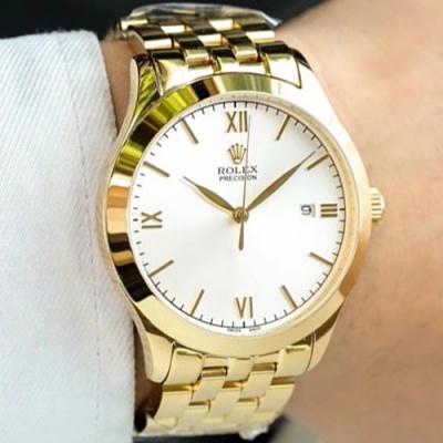 Rolex - 3ARLX701