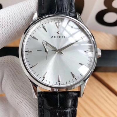 Zenith - 3AZH13