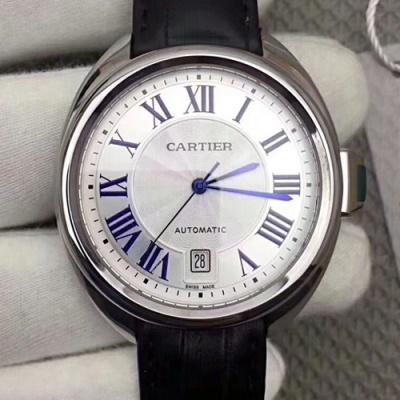 Cartier - 3ACTR107