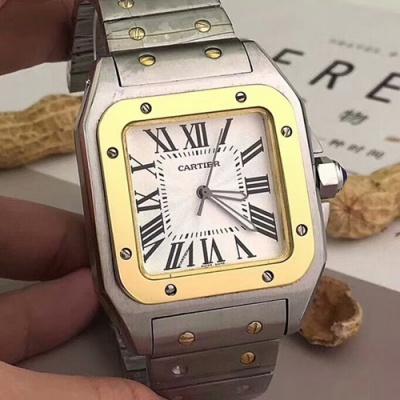 Cartier - 3ACTR129