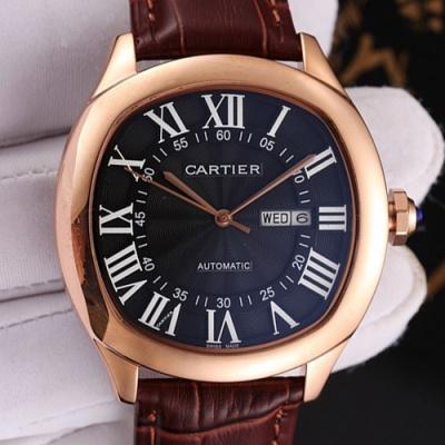 Cartier - 3ACTR178