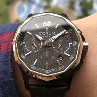 Corum - 3ACR02