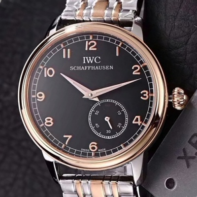 IWC - 3AIWC29
