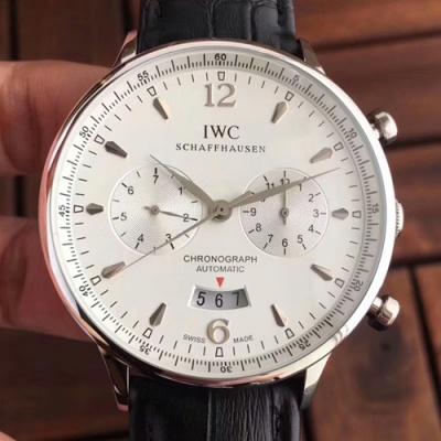 IWC - 3AIWC28