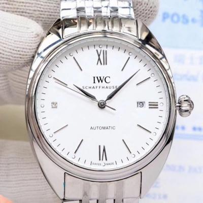 IWC - 3AIWC210
