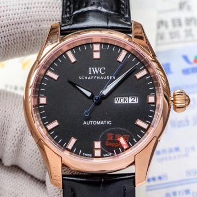 IWC - 3AIWC211