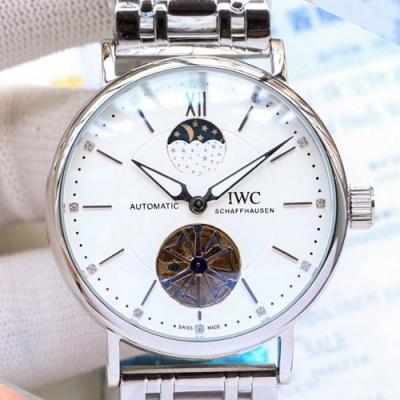 IWC - 3AIWC212
