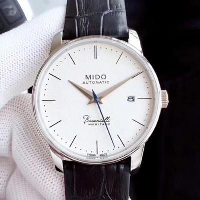 Mido - 3AMID29