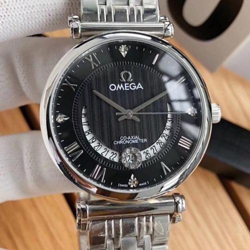 Omega - 3AOMG591