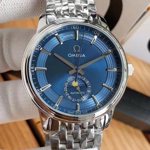 Omega - 3AOMG600