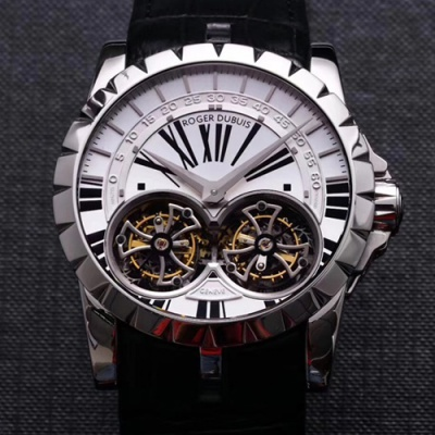 Roger Dubuis - 3ARS90