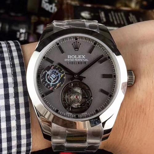 Rolex - 3ARLX705