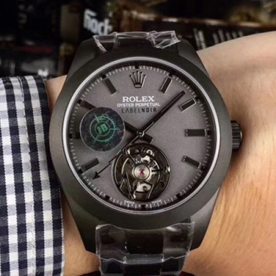 Rolex - 3ARLX706