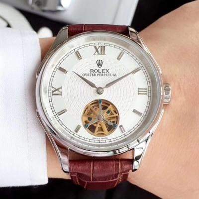 Rolex - 3ARLX710
