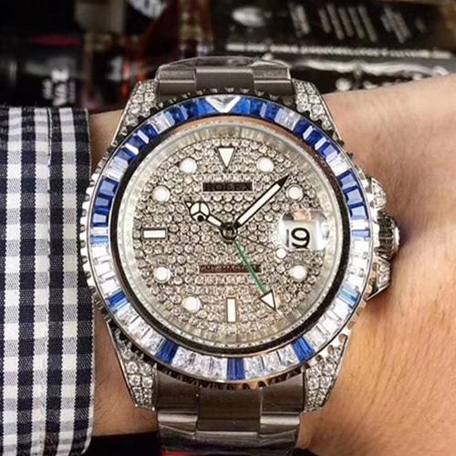 Rolex - 3ARLX714