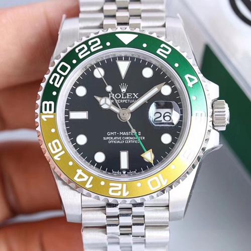 Rolex - 3ARLX720