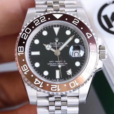 Rolex - 3ARLX721